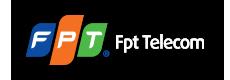 Truyền Hình FPT – Đăng Ký Lắp Đặt Truyền Hình Cáp FPT 2019