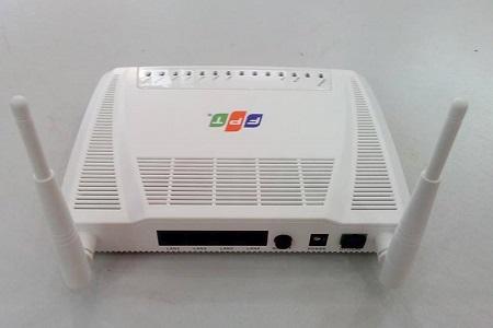 Modem wifi G93RG Fpt