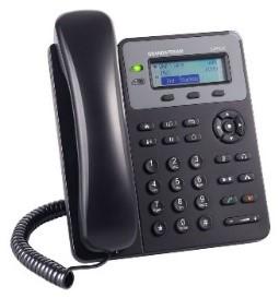 Điện thoại cố định Fpt Grandstream GXP-1610