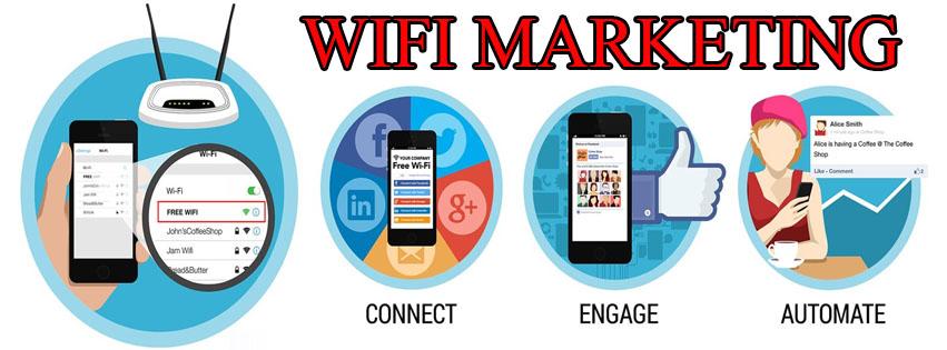 Lắp wifi marketing Fpt tại Tp HCM