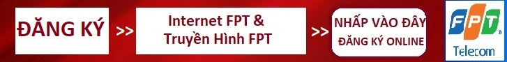 Đăng Ký Online FPT